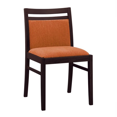 Fedra 172 se side chair