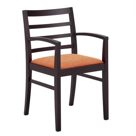 Fedra 174 PO armchair