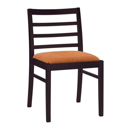 fedra 174 SE side chair