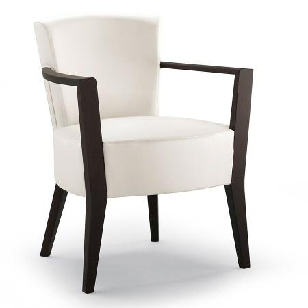 Frech 1220 PO armchair