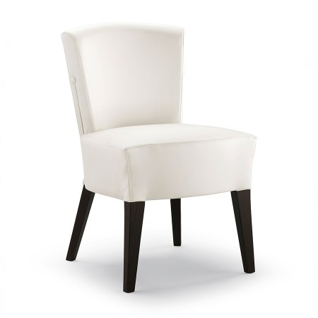 Frech 1220 SE side chair