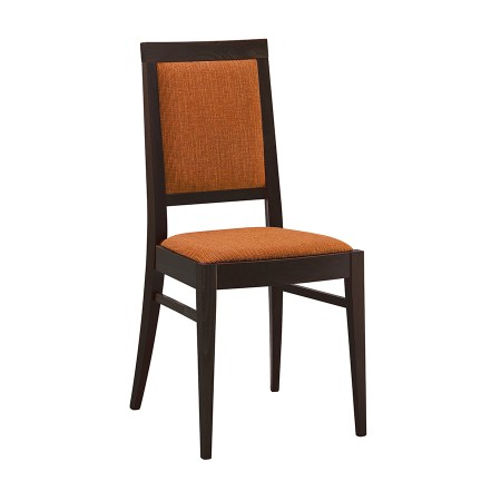 Rose 100 se side chair