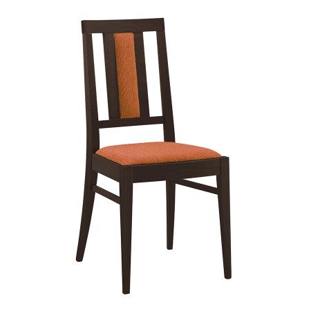 Rose 102 se side chair