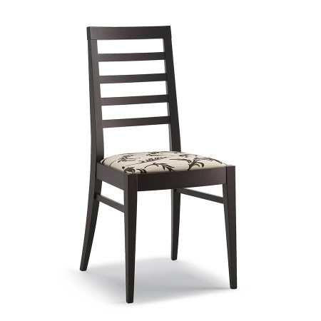 Rose 104 se side chair