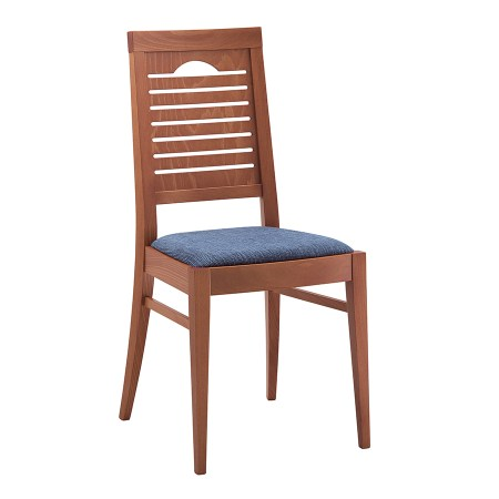 Rose 107 se side chair