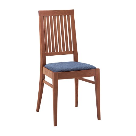 Rose 108 se side chair