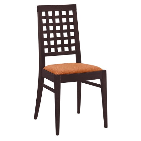 Rose 109 se side chair