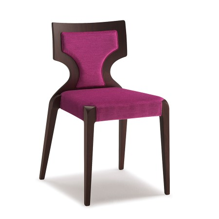 Sendy 152 3 se side chair