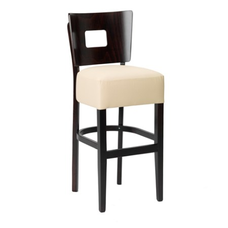 Alto CO Highchair