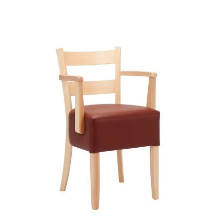 alto scala armchair