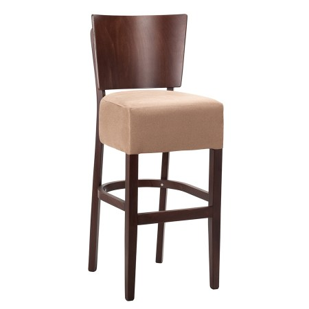 Alto VB Highchair