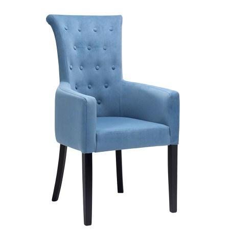 arola armchair