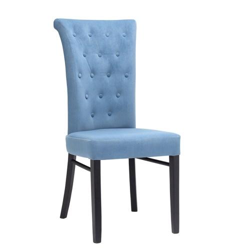 arola side chair