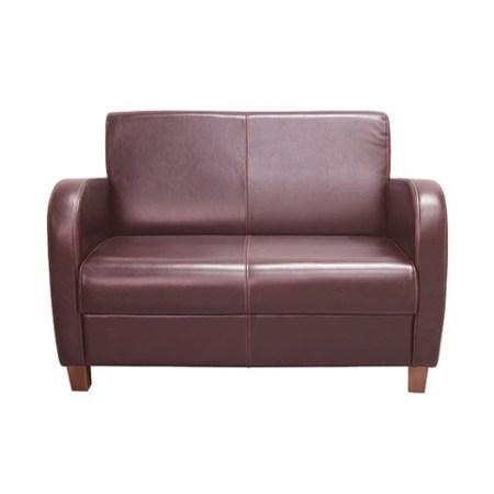 Bari sofa
