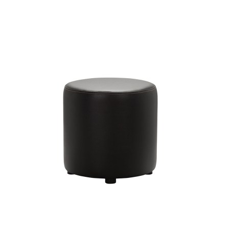 Basso Low Stool