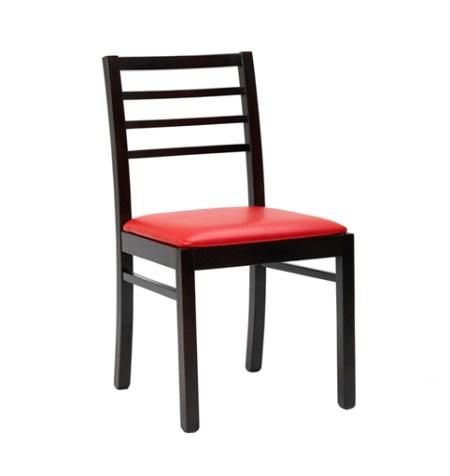 Castello Side Chair