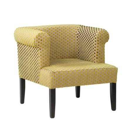 felina armchair