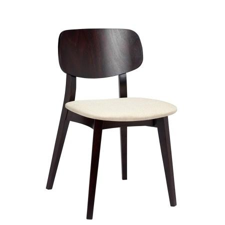 Gordona Side Chair