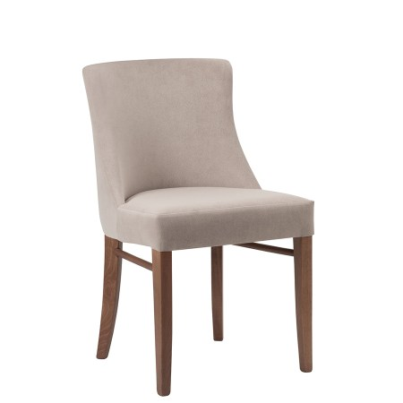 Merano Side Chair