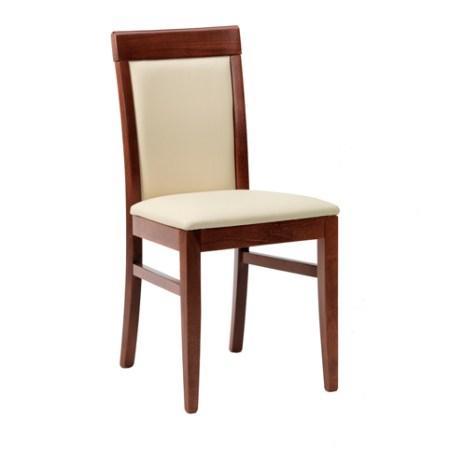 Minori side chair