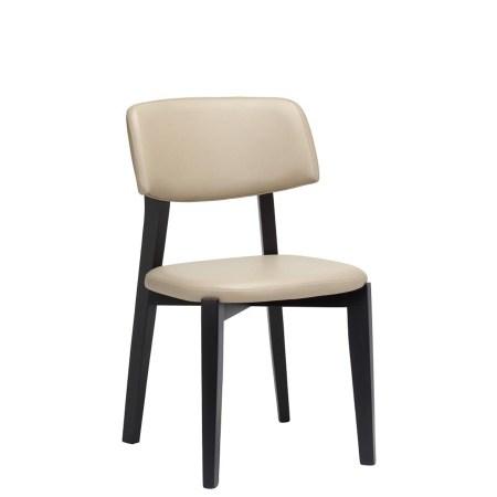 nano side chair