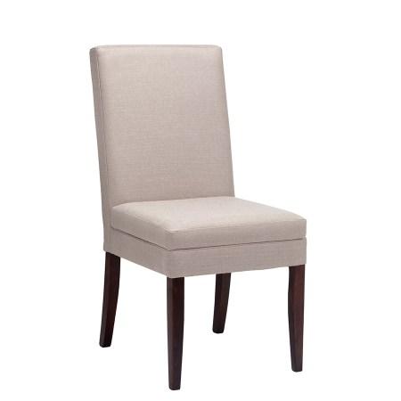 polia side chair