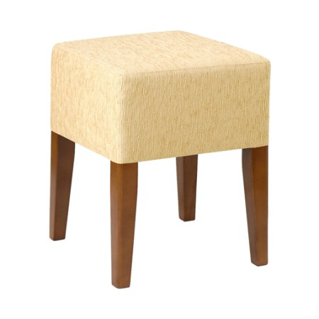 Alena Low stool