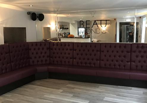 Furniture North East