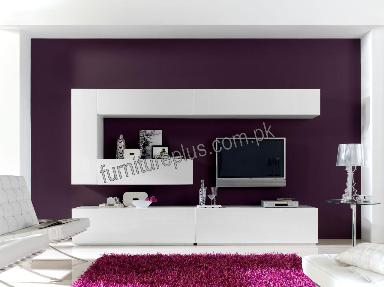 Lcd Racks Furniture Plus