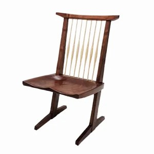Make a Nakashima Chair Course