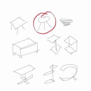 Furniture Design Course London