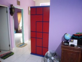 sekat ruang tamu custom sesuai permintaan - jual sekat ruang tamu di semarang (2)
