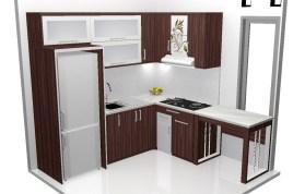 desain kitchen set terbaru 2016 (2)
