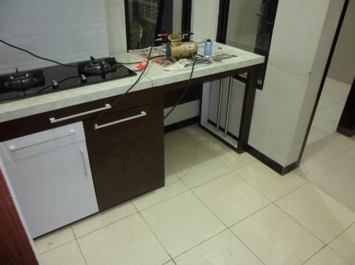 desain kitchen set terbaru 2016 (5)