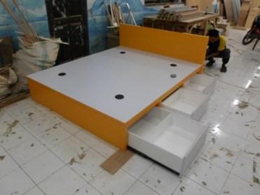 trend furniture interior 2016 (1)