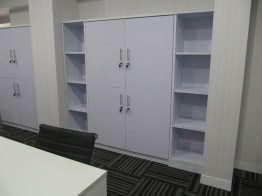 lemari dokumen kantor semarang (1)