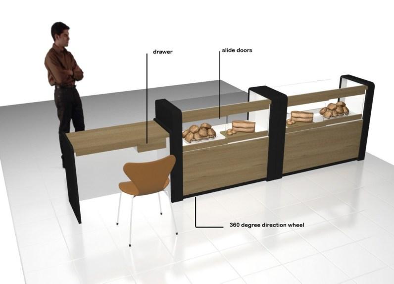 etalase toko roti sekaligus pemanas (7)