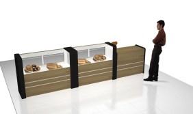 etalase toko roti sekaligus pemanas (8)