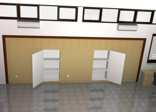 desain interior ruang kelas modern (1)