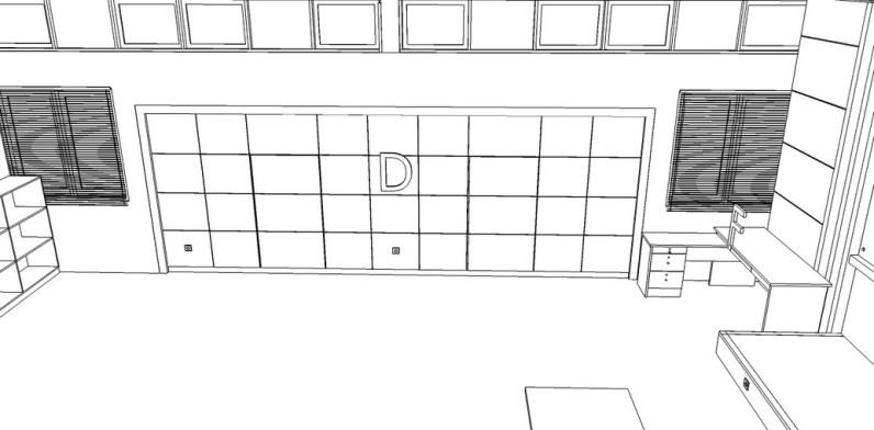 desain interior ruang kelas modern (12)