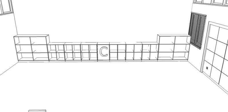 desain interior ruang kelas modern (13)