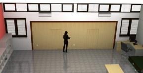 desain interior ruang kelas modern (3)