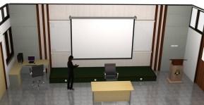 desain interior ruang kelas modern (4)