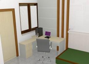 desain interior ruang kelas modern (5)