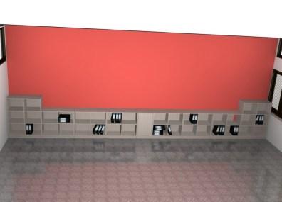 desain interior ruang kelas modern (9)