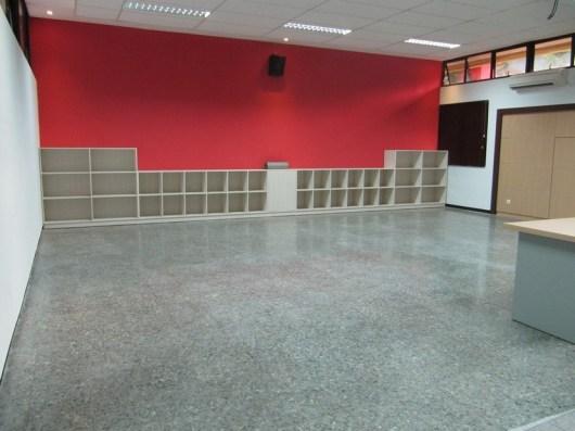 furniture interior untuk ruang kelas (1)