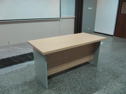 furniture interior untuk ruang kelas (12)