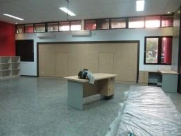 furniture interior untuk ruang kelas (13)
