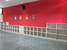 furniture interior untuk ruang kelas (16)