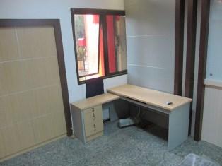 furniture interior untuk ruang kelas (19)